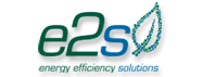 e2s Energy Efficiency Solutions